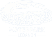 Seashore Waterpark Lebanon